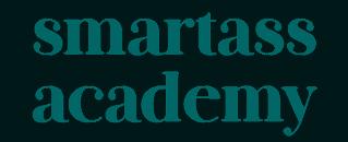 smartass-header-logo-klein