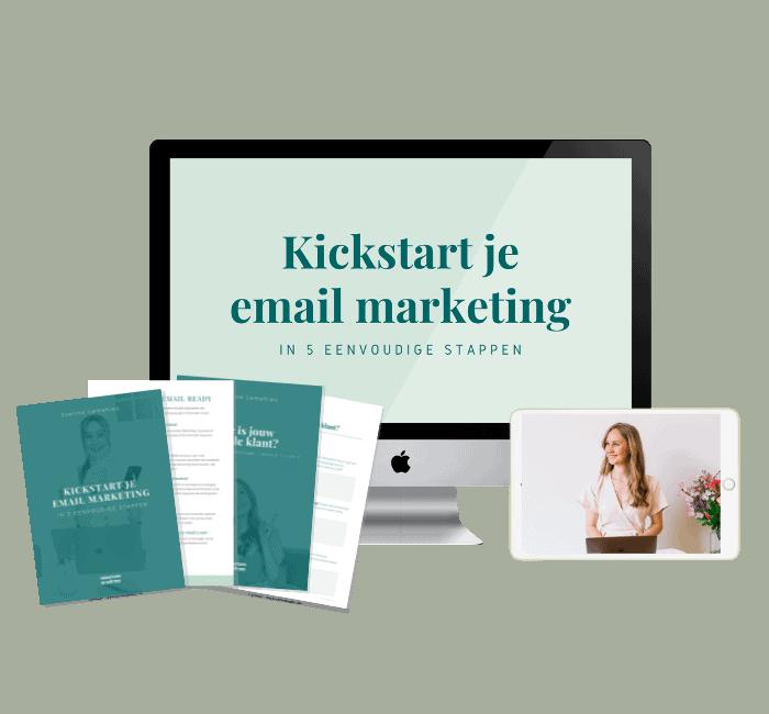 kickstart-je-email-marketing-workshop-mockup