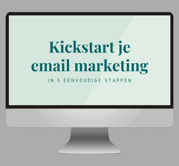 kickstart-je-email-marketing-preview